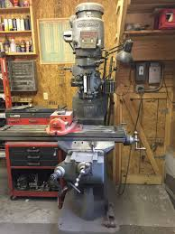 Used Woodworking Machinery Indiana by Net Machinery Used Machinery And Metal Working Equipment
