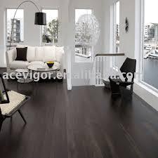 Hardwood Floor Ideas Awesome Best 25 Black Hardwood Floors Ideas On Pinterest Black