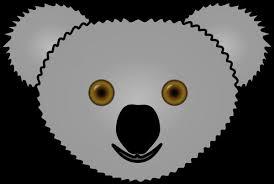como hacer mascaras en forma de rosa cómo hacer máscaras de animales para los niños uncomo