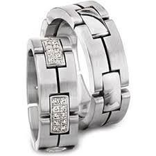 furrer jacot furrer jacot sculptures men s wedding band h l gross jewelers