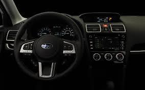 subaru vehicle dynamics control warning light subaru forester dashboard symbols winner subaru dover de