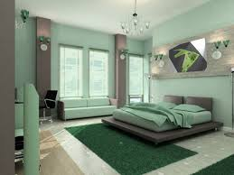 Gray Painted Bedrooms 64 Best My Painting And A Bedroom Set Large Format Prints On
