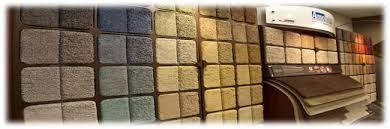 flooring carpet stores akioz com