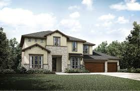 retreat at augusta pines in spring tx new homes u0026 floor plans by