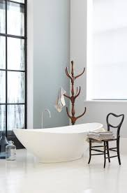 Teal And Grey Bathroom by Choosing The Right Shade Of Grey Paint