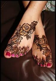 396 best to ink images on pinterest henna tattoos mandalas and