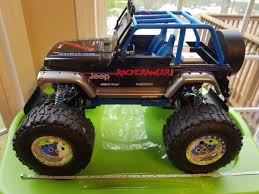 bright rc jeep wrangler bluqtzattictreasures on check out rc jeep wrangler