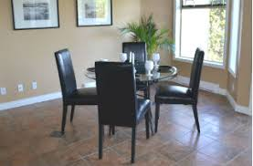 Dining Chair Upholstery Home Upholstery Singapore A New Look For Your Space