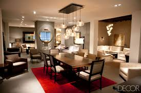 how much do interior decorators cost popular home design
