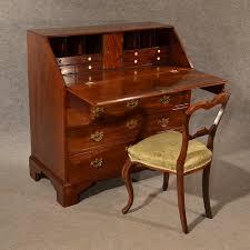 Small Bureau Desk by Study Desk And Bureau Perplexcitysentinel Com