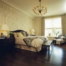 Bedroom Design Image 19 And Modern Master Bedroom Design Ideas Style Motivation