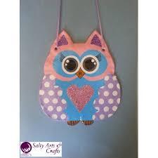 Owl Wall Decor by Decor Owl Wall Hanging Owl Wall Decor Pink Owl Decor Pink