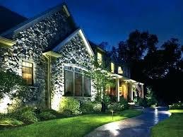 Home Depot Solar Landscape Lights Home Depot Landscape Lighting Kits Low Voltage Landscape Lighting