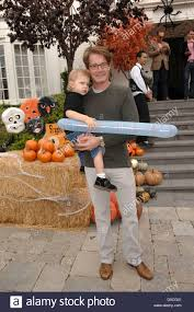 kyle maclachlan and his son callum lyon maclachlan celebrities at