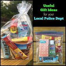 Department Gifts Small Appreciation Gift Ideas For Your Local Department