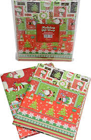 flat christmas wrapping paper gift wrap flat wrapping paper christmas designs