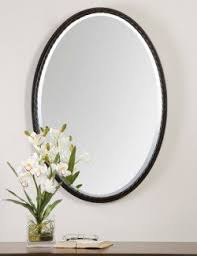 18 best beautiful oval mirrors images on pinterest oval mirror