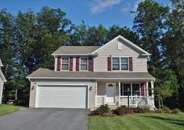 rent 3 bedroom house 107 mckivison court 3 bedroom house for rent in state college pa