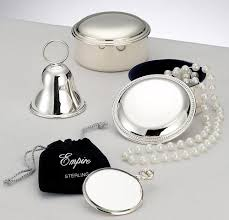 engraveable gifts engravable gifts