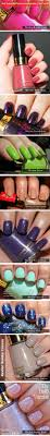 best 25 revlon nail polish ideas on pinterest revlon revlon