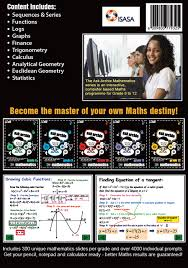 ask archie better maths and science results grades 8 to 12