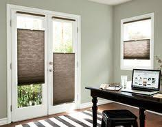 Bottom Up Roller Blinds Top Down Bottom Up Shades French Door Google Search Inrichting