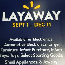find out what is new at your crosby walmart supercenter 14215 fm