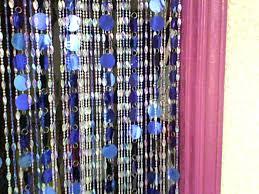 Bead Curtains For Doors Beaded Curtains For Doors Beautiful Closet Closet