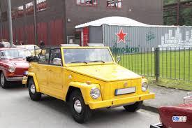 old volkswagen yellow wallpaper old volkswagen yellow oldtimer jeep thing alt