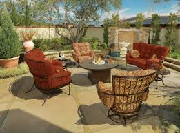 Patio Furniture Las Vegas by O W Lee Las Vegas Nv Henderson Nv