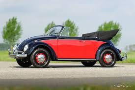 volkswagen beetle 1967 volkswagen u0027beetle u0027 1300 cabriolet 1967 welcome to classicargarage