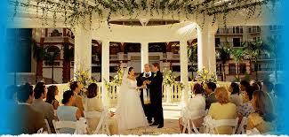 orlando wedding reception venues