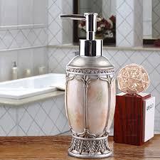 Lotion Dispenser by Online Get Cheap Hand Lotion Dispenser Aliexpress Com Alibaba Group