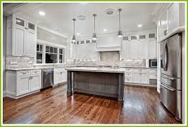 bianco antico granite with white cabinets white kitchen cabinets with bianco antico granite elegant bianco