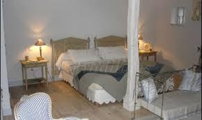 chambre d h e creuse domaine de la creuse chambre d hote moussey arrondissement de