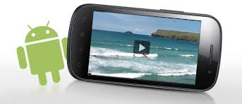 jwplayer android html5 takes the lead on android devices jw player