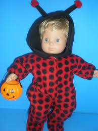 Handmade Baby Halloween Costumes 115 Bitty Baby Clothes Images Bitty Baby
