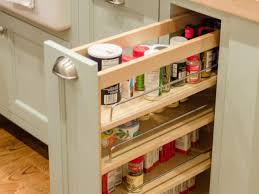 Cabinet Organizers For Kitchen Kitchen Kitchen Cabinet Storage For Glorious Small Kitchen