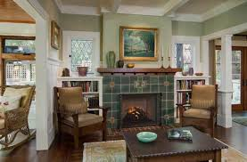 1 craftsman living room jpg