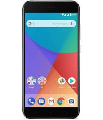 Xiaomi Mi A1 Xiaomi Mi A1 Android One 2 Minute Review 20 Expert Reviews