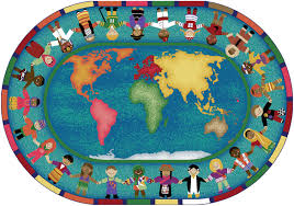 around the world clipart 101 clip