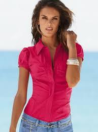 secret blouses victorias secret blouse chevron blouse