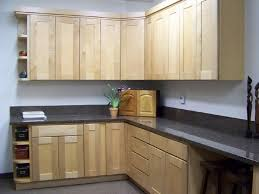 kitchen brown wood cabinet doors brown wood base cabinets brown