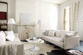 the new neutrals my favourite neutral paint colours u2013 the house