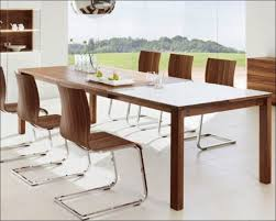kitchen room tall kitchen table sets kitchen tables for small