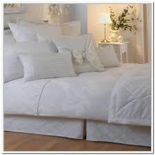 best duvet 17 gallery of best duvet cover to improve luxurious in your bedroom