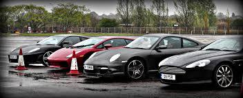 cost of lamborghini murcielago cost of ownership of an car secret entourage