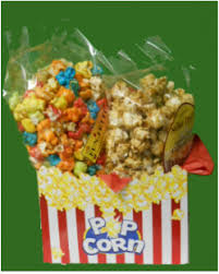 popcorn baskets gift baskets the sweet tooth 616 866 3033
