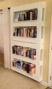 Building Wood Bookcases by The Best Diy Wood U0026 Pallet Ideas Pallets Pallet Wood And Woods
