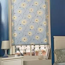 compare prices on roller roman blinds online shopping buy low